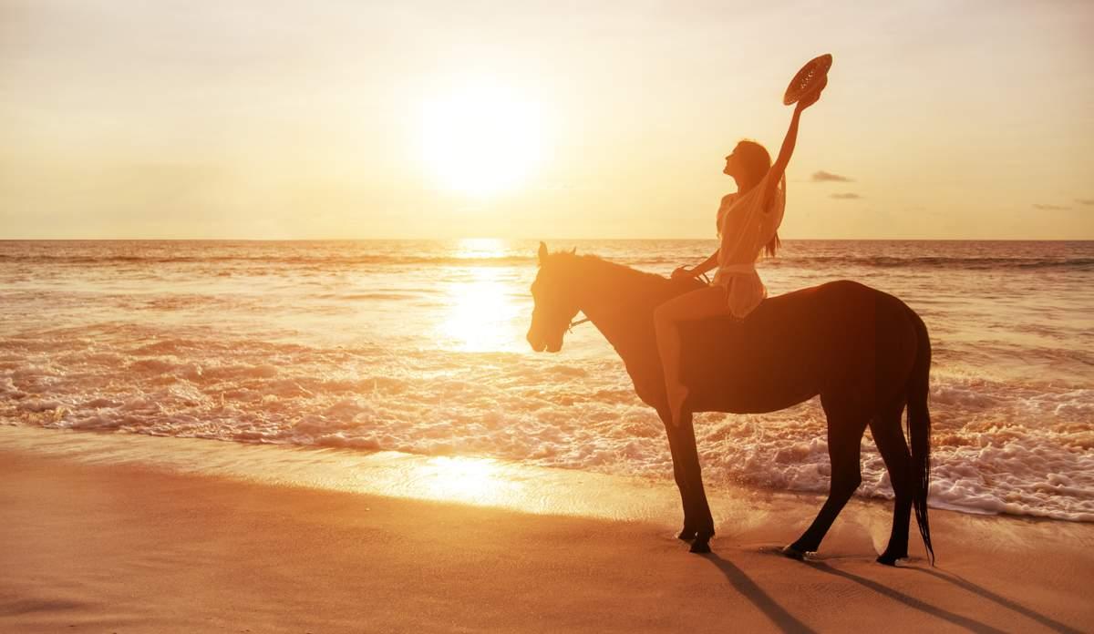 Costa Rei Sardinië   8Km strand   Kristalheldere zee   Perfect mediterraan klimaat